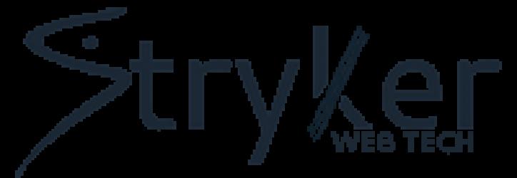 Stryker Webtech LLP