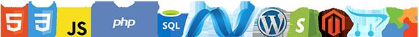 languages logo